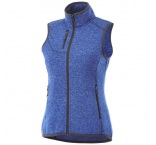 39428530 - Elevate•FONTAIN KNIT BODYWARMER WOMEN
