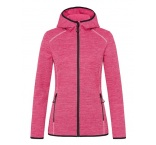 HS1682806 - HS168•Recycled Fleece Jacket Hero Women